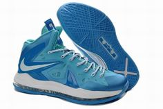 9158a342fba8 Buy Great Nike Air Max LeBron 10 Elite Simple Basketball Shoes For Men In  93278 Outlet On Sale from Reliable Great Nike Air Max LeBron 10 Elite Simple  ...