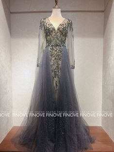 51 Best The most popular prom dress 2018-2019 images in 2019  584f69685064