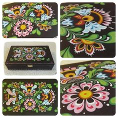 Embroidery, Cards, Needlepoint, Maps, Playing Cards, Crewel Embroidery, Embroidery Stitches