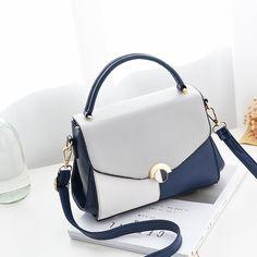 Popular Handbags, Trendy Handbags, Luxury Handbags, Fashion Handbags, Tote Handbags, Purses And Handbags, Fashion Bags, Leather Handbags, Cheap Handbags