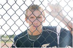 Plum Pretty Photography | Frederick High Class of 2015 | Frederick Senior Photos | Colorado Senior Photos | Colorado Senior Photographer | Baseball Senior Photos