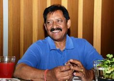 #ChetanChauhan  named #NIFT  chairman. Get all bank exams related questions at #TheTubeGuru .