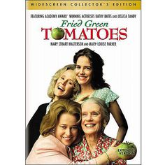 fried green tomatoes movie - Google Search