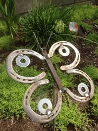 Bilderesultat for old horseshoes