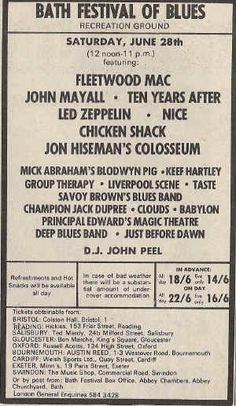 June 1969