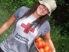 my homeschooling and homesteading blog... http://homeschoolinghomesteadinginthepresent.blogspot.com