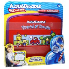 """""""AquaDoodle - Travel Doodle Spin Master http://www.amazon.com/dp/B005J5ML2Q/ref=cm_sw_r_pi_dp_H.q8ub1H18794"""