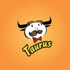 Zodiac & Pringles on Behance Zodiac Signs Elements, Taurus Bull, Lily Of The Valley, Snoopy, Symbols, Cartoon, Taurus Horoscope, Fictional Characters, Brain
