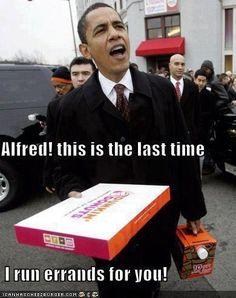 Hetalia- America YES!