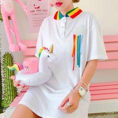 Girl Fashion Style, Cute Fashion, Kawaii Fashion, Lolita Fashion, Aesthetic Fashion, Aesthetic Clothes, Fashion Games, Fashion Outfits, Kawaii Diy