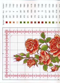 Gallery.ru / Фото #60 - Цветы - logopedd