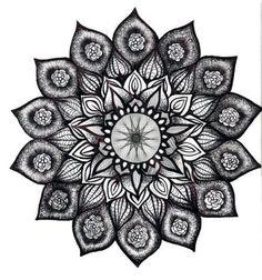 tattoo arbre de vie maori recherche google art n 39 the 39 o 39 pinterest tatouages arbre de. Black Bedroom Furniture Sets. Home Design Ideas