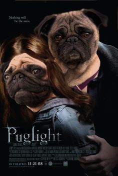 Puglight