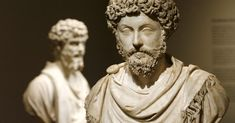 Discover and share Aquarius Personality Quotes. Explore our collection of motivational and famous quotes by authors you know and love. Justin Martyr, Marcus Aurelius Quotes, Stoicism Quotes, The Stoics, Roman Art, Comparing Yourself To Others, Old Testament, Ancient Rome, Life Lessons