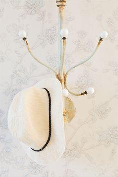 Behang / Wallpaper collection Sweet Dreams - BN