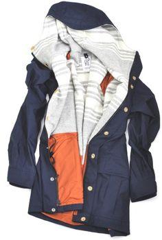 Gadwall Parka Modenschau, Projekte, Kleiderschrank, Jacken, Anziehen,  Kleidung, Winter- 0be1aed6a4