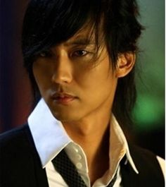 Kim Nam-gil - Bing Images great personal blog has translations for my two favorite songs from the show the great queen doekmon