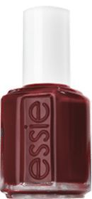 Essie provides a creamy rich color in iconic shades with a chip resistant formula. Whether you are going for a classic or a trendy-chic style, with over 300 colors to choose from you can be sure to fi