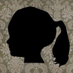 silhouette tutorial sample 1
