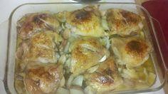 ... Onions, Yukon Gold Potatoes, Onions 1, Large Yukon, 6 Large, Onions