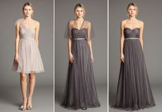 6efda2111d1 15 Maternity Bridesmaid Dresses Your Pregnant Friends Will Actually Want to  Wear