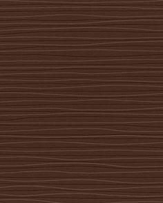 Formica® 2200 Dark Chocolate - part of the Sculpted™ Collection