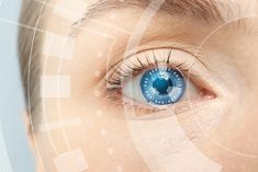 """""""The protocol, which prevented blindness in animal models, is the first clinical trial in the U.S. to use replacement tissues from patient-derived induced pluripotent stem cells (iPSC),"""" said Kapil Bharti, Ph.D., a senior investigator and head of the NEI Ocular and Stem Cell Translational Research Section. #maculardegenerationandstemcells Cure Diabetes, Lasik Eye Surgery, Natural News, Eyes Problems, Nail Fungus, Optometry, Eye Doctor, Tecnologia, Natural Remedies"""