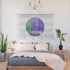 #013 OWLY forest Wall Hanging by owlychic. Worldwide shipping available at Society6.com. Just one of millions of high quality products available. #frame #building #canvas #canvasprint #walldecor #prints #artwork #print #canvas #poster #print #wallappers #background #owlychic #tapestry #hanger