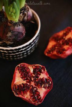 Scarlets Walk - Hyvinvointi, ruoka, sisustus ja hyvä elämä Home Food, Marimekko, Steak, Steaks