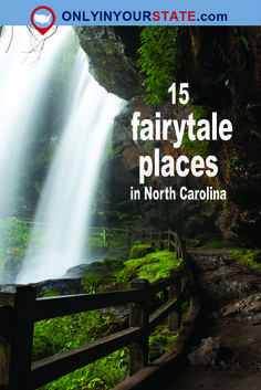 Travel North Carolina Attractions Sites Activities Explore Adventures Things To Do Fairytale Places Outdoor Attractions Vacation Places, Places To Travel, Places To See, Travel Destinations, Travel Things, Vacation Travel, Vacation Quotes, Camping Places, Vacation Ideas