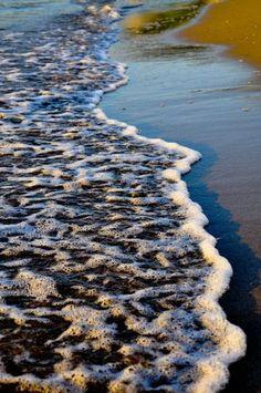 beaches places-to-go