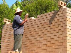 Construção VASTU em Tijolo Ecológico | Casas Vastu Brasil » Projetos de Arquitetura Vaastu