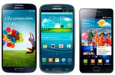 You can get the best Samsung repair parts or #Samsun #Galaxy #mobile #repair #spare #parts and spare parts as well as accessories from Efoneparts.com. @ http://www.articlesbase.com/industrial-articles/samsung-repair-parts-for-your-store-to-gain-more-profits-7162402.html