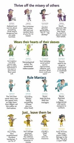 Intp Personality Type, Personality Psychology, Myers Briggs Personality Types, Myers Briggs Personalities, Personality Quotes, Humor Mexicano, Infj Humor, Personalidad Infp, Mbti Charts