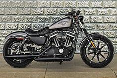 Emerald Coast Harley-Davidson | New  dealership in Fort Walton Beach, FL 32547