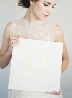 Heirloom Bindery Fine Art Albums Wedding Albums of Beauty