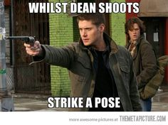 Google Image Result for http://static.themetapicture.com/media/funny-Supernatural-cast-awesome.jpg