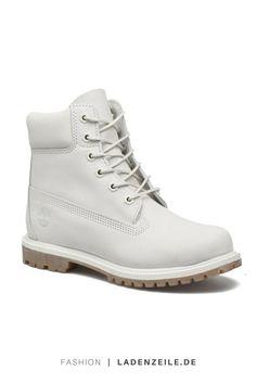 b311195c98 Boots von Timberland auf LadenZeile → #Timberland Stiefeletten & Boots für  Damen Stiefeletten Boots,