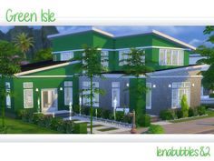 Download link: http://www.thesimsresource.com/downloads/1296992 ♥
