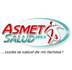 ASMET SALUD EPS-S lanza programa para tratar enfermedades raras. #ProclamadelCauca http://www.proclamadelcauca.com/2014/03/asmet-salud-eps-s-lanza-programa-para-tratar-enfermedades-raras.html