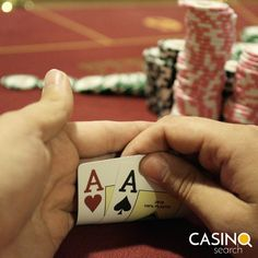 """""""When your opponent's 👨 sittin' there holdin' all the aces, there's only one thing to do: kick over the table 💥"""" - Dean Martin Video Poker Online, Online Poker, Dean Martin, Play Online, Online Casino, Martini, Vienna, Martinis"""