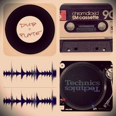 Check out drum & bass classics on Mixcloud
