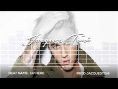 "Justin Bieber x Major Lazer Type Beat ""Up Here"" prod JacquesToni New 2016"