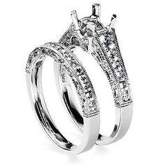 Custom Jewelry Design, Custom Design, Jewelry Shop, Jewelry Stores, Diamond Rings, Diamond Engagement Rings, Three Stone Rings, Portland, Jewels