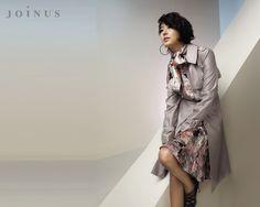 Yoon Eun Hye I <3 U
