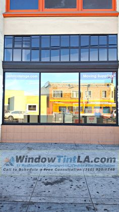 Anti-Graffiti window film is installed on the exterior of glass to protect against scratching, etching and all types of vandalism. Protect your business from vandalism with anti graffiti film. Graffiti, Window Film, How To Apply, Exterior, Windows, Money, Glass, Painting, Silver