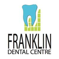 Please please vote for me! I've been chosen to be top 20 for a dental makeover and I need everyone's help to vote for me. Like Franklin dental centre's fb page first then look for my name and click on vote! Thank you so much!! Please get everyone you know to vote for me too