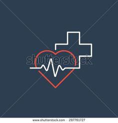 Medical Logo zdjęć stockowych, obrazów i zdjęć | Shutterstock