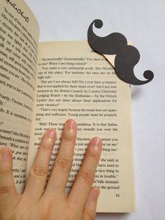 bookstash!