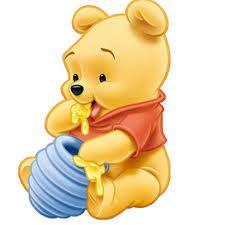 Картинки по запросу медвежонок рисунок